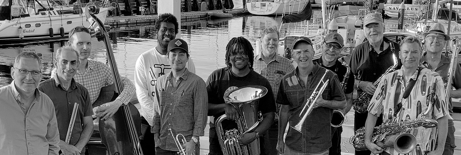 Jazz Apostates Dektette
